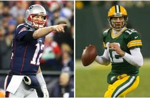 nfl betting odds for every possible super bowl li matchup (and who will win)
