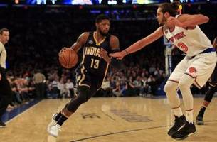 indiana pacers: being a playoff threat is possible