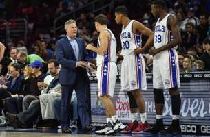 why trust the process of philadelphia 76ers is paramount for the modern nba
