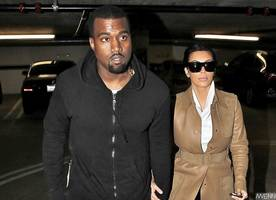 kim kardashian doesn't even have sex with kanye west now