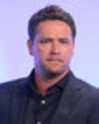 michael owen delivers prediction on chelsea v hull