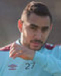 West Ham supporters are right to barrack Dimitri Payet - pundit