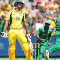 fourth odi- australia vs pakistan live streaming