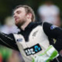 blundell in nz odi squad to play aus