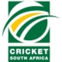csa pays tribute to colin rushmere