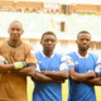 ambitious rivers utd take on tornadoes