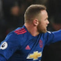 rooney salvages point with record-breaking strike