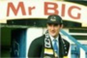 football lacking a real character in mould of derby legend brian...