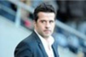 marco silva wants hull city reinvestment quickly