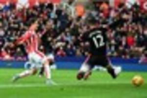 Stoke City v Manchester United: Who to buy, who to boo, teams and...