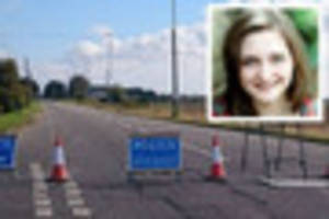 'Impatient' driver kills teenage moped rider overtaking lorry in...