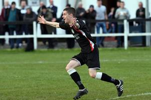 junior football: cambuslang rangers' new signing can add quality in attack says boss
