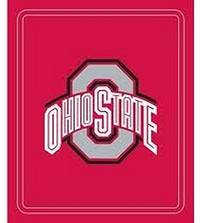 Top Best 5 blanket ohio state for sale 2016