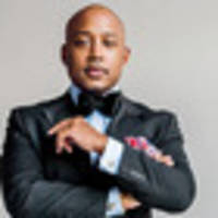 Shark Tank billionaire Daymond John's incredible rags-to-riches story