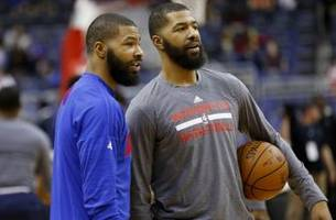 marcus morris gets game-winning tip-in over brother markieff morris (video)
