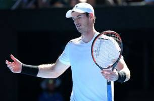 how both australian open no. 1 seeds lost on same day, what it means going forward