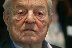 ex-wsj reporter finds george soros has ties to more than 50 partners of the women's march