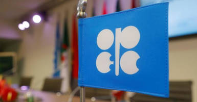 opec praises production cuts, reveals no penalties for violators as deal skepticism rises