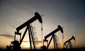 the oil production cuts are purely symbolic marketing trickery (video)