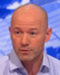 Alan Shearer: Liverpool need to make this major change if they're to win the title