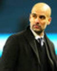 JEREMY CROSS COLUMN: Who is to blame at Man City? When will Rooney's record be broken?