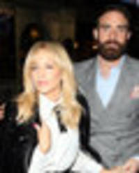 Coming for Kylie Jenner? Minogue to ditch surname and take on extra Sasse