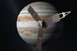 nasa is asking the public to select juno's next pictures of jupiter