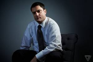 "secure e-mail service lavabit relaunches, citing need for security in ""post-snowden world"""