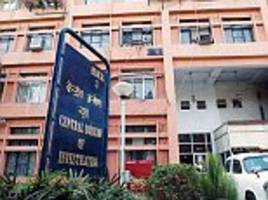 court questions cbi over fake witnesses appearing 27 times