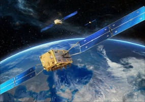 esa wants to know why galileo satellites' clocks stopped working