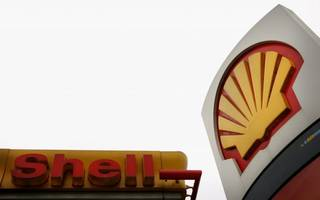 shell continues its divestment drive with saudi joint venture sale
