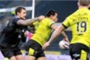 mahe fonua says sorry to hull fc fans after indifferent second...