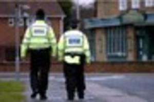 police warning after elderly and vulnerable bristol residents...