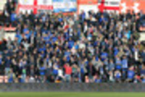formations, demarai gray, relegation  fight - and other things we...