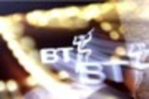 BT customers face 'absurd and unjustified' price hikes