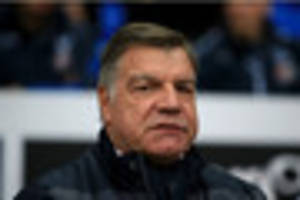 'crystal palace must not panic - we have to bring in better...