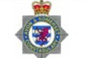 Somerset police launch text number 81819 to tackle rural crime