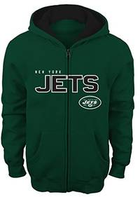 Top Best 5 new york jets youth for sale 2016