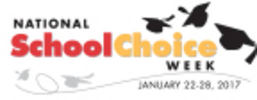 THIS WEEK: It's School Choice Week in New Hampshire; 116 Events Planned