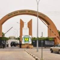 katsina university says memo on religious groups on campus targeted at muslims, not christians