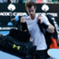 'strip him of his knighthood': british fans react to andy murray's shock exit