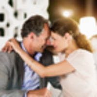 the truth about why women have affairs in their 40s and 50s