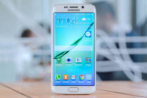 don't live on the edge: protect, style your galaxy s6 edge with these 23 great cases