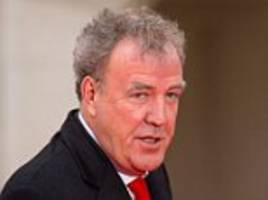 jeremy clarkson rages at his daughter's boarding school