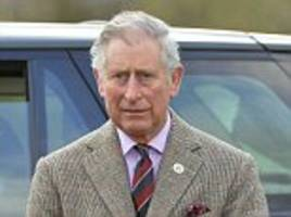 prince charles basted over 'idiotic' climate change plan
