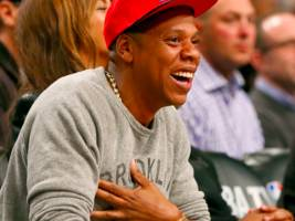 here are the 2 reasons sprint could think jay z's tidal is worth $600 million (s)