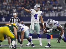 the dallas cowboys could be the first nfl team to move into the $890 million esports industry
