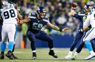 seahawks don't plan on significant o-line changes