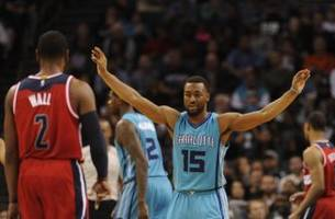 Charlotte Hornets Take on the Washington Wizards, Look for Fourth Straight Win