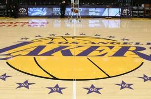 Lakers: Los Angeles D-Fenders To Be Rebranded as South Bay Lakers